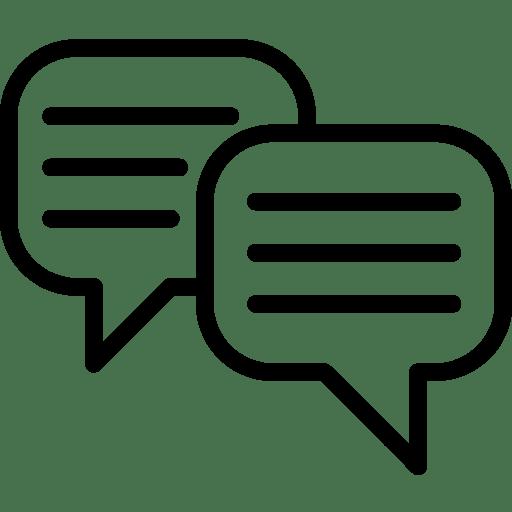 consultation naturopathie à distance ou en cabinet