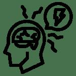 anxiété fatigue déprime naturopathie